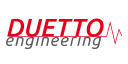 https://www.duetto-engineering.com/